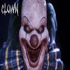 CLOWN.logo