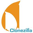 CloneZillaLive-Logo