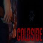 ColdSide-Logo