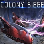 Colony Siege.logo