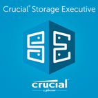 Crucial-Storage-Executive-logo