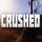 Crushed.logo