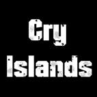 Cry-Islands-Logo