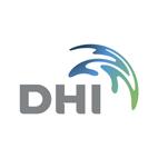 DHI-WASY-FEFLOW-logo