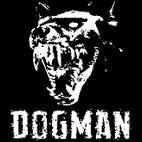 DOGMAN.Logo