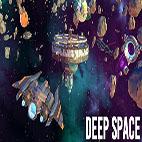 DeepSpace-logo