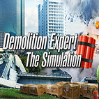 Demolition.Expert.The.Simulation-Logo