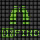 DeskRule-logo