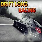 Drift Long Racing.logo