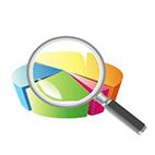 EassosRecovery-Logo