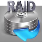 East-Imperial-Magic-RAID-Recovery-logo