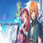 Eternal Radiance-logo