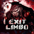 Exit Limbo Opening