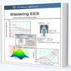 F-Chart-Engineering-Equation-Solver-logo