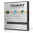 FARO-BuildIT-Construction-logo