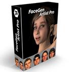 FaceGen-Artist-Pro-logo
