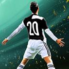 Football-Cup-2020-Logo