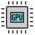 GPU-Shark-logo