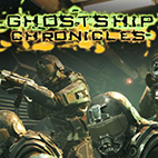 Ghostship.Chronicles-Logo
