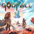 Godfall-Logo