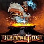 Hammerting