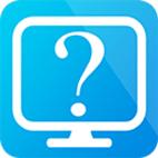 HiBit-System-Information-logo
