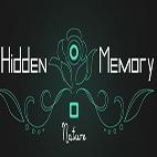 Hidden.Memory.Nature-Logo