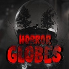 Horror Globes.logo