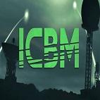 ICBM-logo
