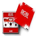 Infinit-Essentials-808-Trauma-logo