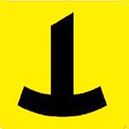 IperiusBackupFull-Logo