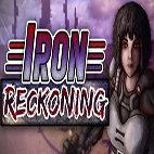Iron Reckoning