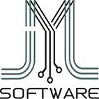JYLTimeClock-Logo