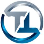 Kaspersky-Tweak-Assistant-logo