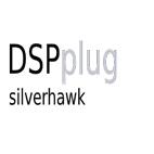 King-OZ-DSPplug-silverhawk-logo