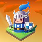 Merge-Tactics-Logo