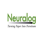 Neuralog-Suite-logo