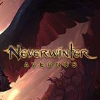 Neverwinter-Logo