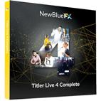 NewBlue-Titler-Live-4-Complete-logo