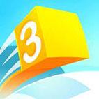 Paper.io-3D-Logo