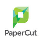 PaperCut-MF-logo