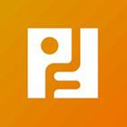 PassFabAndroidUnlocker-Logo