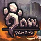 Paw-Paw-Paw-Logo