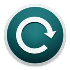 Personal-Backup-logo