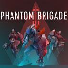 Phantom-Brigade-Logo