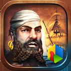 Pirate-escape-Logo