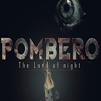 Pombero.The.Lord.of.the.Night-Logo