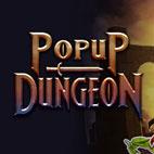 Popup-Dungeon-Logo