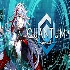 Quantum Protocol.logo
