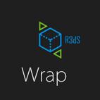 R3DS-Wrap4D-logo